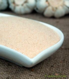 Naturix24 Knoblauch granuliert 100 g