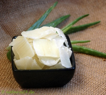Naturix24 Aloe Vera getrocknet 100 g