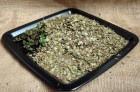 Naturix24 Bärentraubenblätter geschnitten 500 g