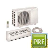 NEU Klimaanlage Klima Anlage mit Wandhalterung