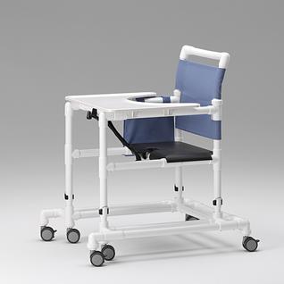 Gehwagen (GW 120) Gehhilfe Gehtrainer kippsicher demenzgerecht - Vorschau 3