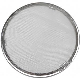 Filter für Heißluftfritteusen AF-1400W-25 / AF-1400W-23