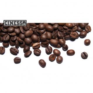 Bohnen Kaffee Amiciano Cafe Crema
