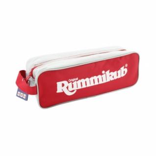 Original Rummikub Pouch