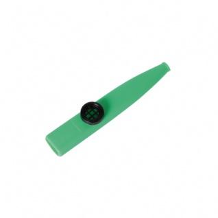 Kazoo bunt - sortiert