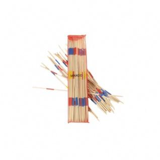 Mikado Bambus 50 cm