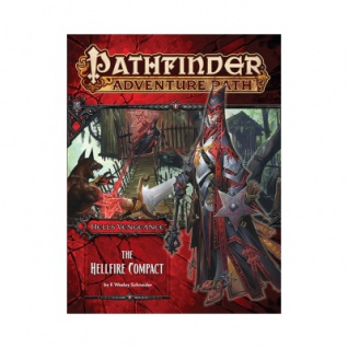 Pathfinder #103