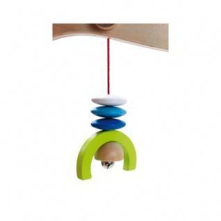 Baby-Trimmgerät - Vorschau 4