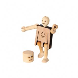 Woodheroes Spielfigur - Vorschau 3