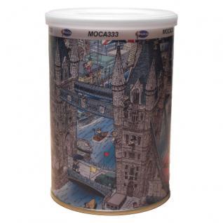 London - Puzzlebox