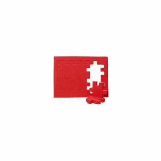 Happy Cube - Paris - Level 5