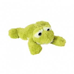 Frosch 23 cm