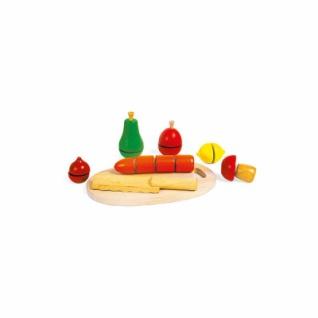 Schneide - Gemüse