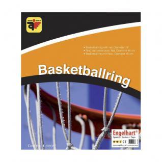 Basketballkorb 46 cm