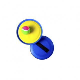 Fangball-Set