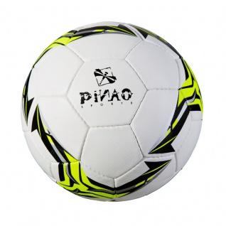 Soccer Ball Fußball Legend