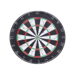 Dart Board Nylon Flock - 20mm - 45 cm