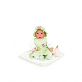 Puppe Katrin