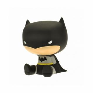DC Comics - Sparschwein Chibi Batman