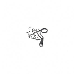 Boule - Petanque - Kugelmagnet 2 Stück