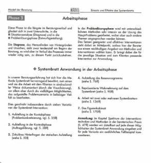 Aufstellungen mit dem Systembrett - Buch - Vorschau 2