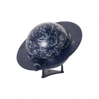 Star Globe - Globus Sternbilder
