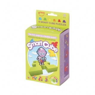 Smart Cube (6)