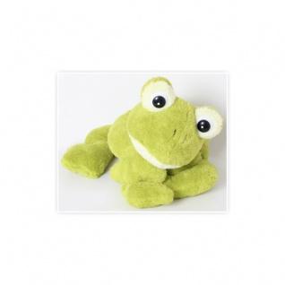 Frosch 90cm - Vorschau 2