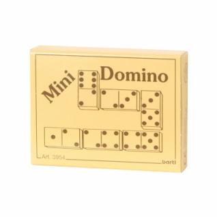 Mini-Domino