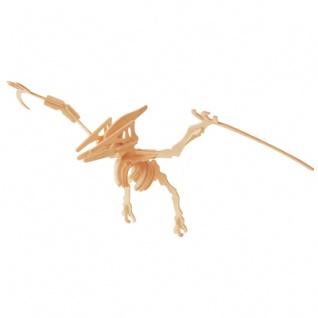 Gepettos Pteranodon