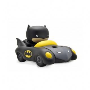 DC Comics - Sparschwein Chibi Batmobil