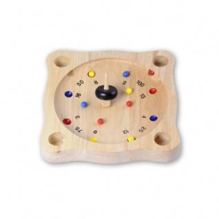 Tiroler Roulette 22 cm