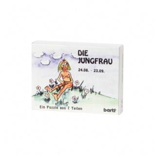Mini-Jungfrau-Puzzle