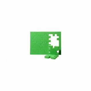 Happy Cube - New York - Level 2
