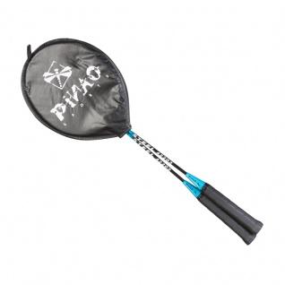 Badminton-Set (2 Schläger)