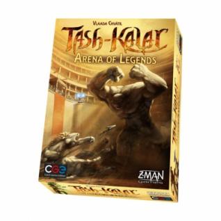 Tash-Kalar