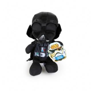 Star Wars Kuscheltier Darth Vader