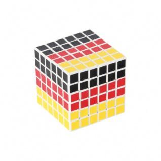V-Cube 6 Deutschland