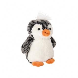 Pinguin stehend 13 cm - Vorschau 2