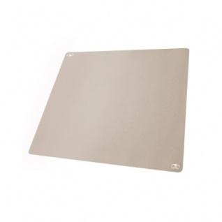 Play-Mat 60 Monochrome Sand - 61x61cm