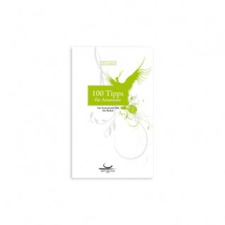 100 Tipps für Amateure Band 2 - Der Koreanische Stil des Baduk - Buch