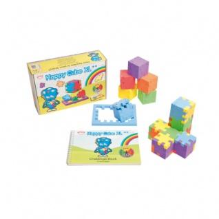 Happy Cube XL