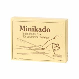 Minikado