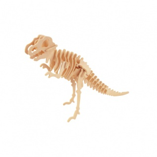 Gepettos Tyrannosaurus