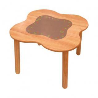 kindertische holz g nstig online kaufen bei yatego. Black Bedroom Furniture Sets. Home Design Ideas