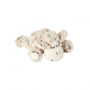 Schaf meliert 18 cm