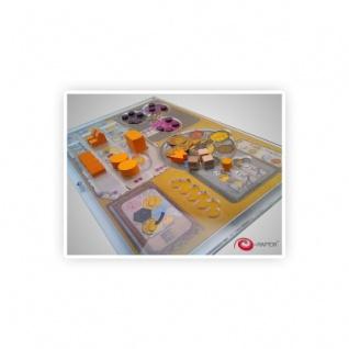 Board Game Organizers - Organizer - Terra Mystica