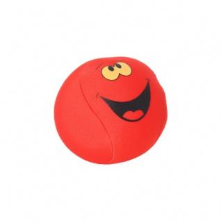 Micropellet-Ball Emote - sortiert