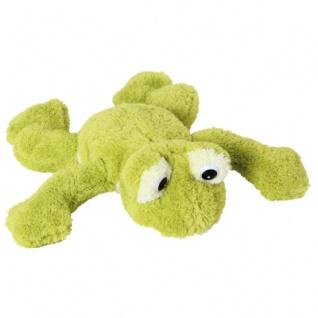Frosch 40 cm