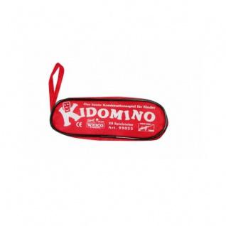 Domino mini for Kids